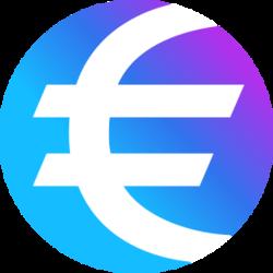 STASIS EURS Logo