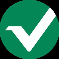 Vertcoin Logo